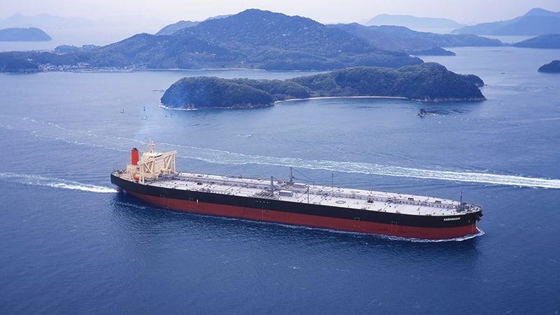 Kashimasan 08_4 Seto Ohashi Mizushima s 039